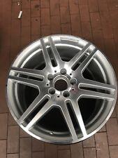 Mercedes-Benz Alu Felge AMG Styling IV 6 Doppelspeichen Rad B66031469 9X18 ET54