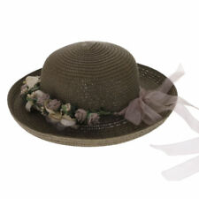 ca6c5fefd31 Roll Up Hats for Women
