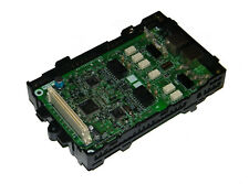 Panasonic KX-TDA3280 3283 Module 45