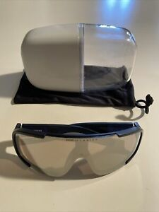EF Team Education First Rapha EF POC Aspire Clarity Race Sunglasses Rider Issue