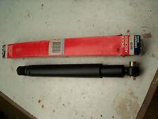 Vauxhall Carlton/Cavalier/Senator Rep rear shock absorber (Unipart GSA71226)