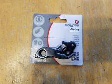 Eclypse #149 Rear Derailleur Bike Hanger - GH-085 Cube Lynskey