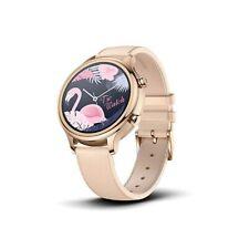 Ticwatch C2 Smartwatch,  Uhr,IP68 Sweat und Wasserdicht