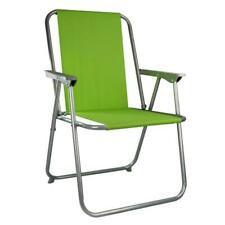 ASAB Portable Folding Chair - Green