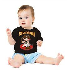 Baby-T-Shirts & -Polos für Jungen mit Motiv aus 100% Baumwolle