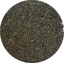 Organic Black Tea Smoky Lapsang Souchong Strong aroma   loose Leave tea 1  LB