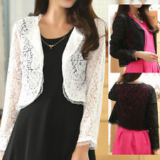 Blouse Chiffon Long Sleeve Floral Tops & Shirts for Women