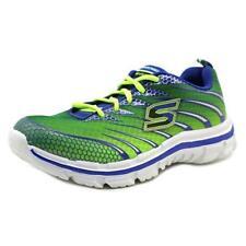 33 Scarpe sneakers verde per bambini dai 2 ai 16 anni