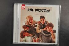 One Direction – Up All Night: The Souvenir Edition (C408)