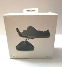 HTC Car Dock Hands-free Phone Holder Kit HTC One X Asus PadFone X One X+