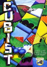 Cubist - with 18 card expansion (open)