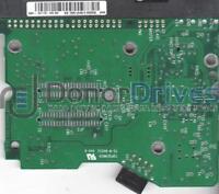 2061-701640-407 01PD3 WD SATA 3.5 PCB WD10EADS-11M2B2
