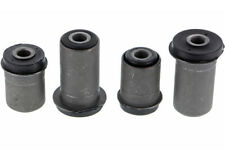 Suspension Control Arm Bushing Kit-4WD Front Lower Mevotech MK6424