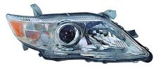 Headlight Assembly-LE Right Maxzone 312-11B5R-AS1 fits 2010 Toyota Camry