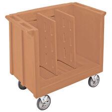Carts, Stands & Kiosks
