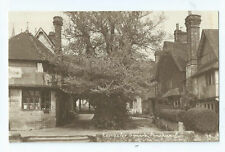 Tunbridge Wells Pre - 1914 Collectable Kent Postcards