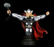 Bowen Designs Thor Modern Version Bust Marvel Avengers Comics Statue