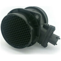 FITS FORD VOLVO MASS AIR FLOW METER SENSOR