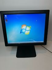 DT RESEARCH DT515 ALL-IN-ONE TOUCHSCREEN PC