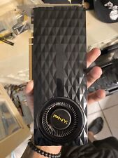 PNY GTX960 -OC-BB GDDR5 2GB