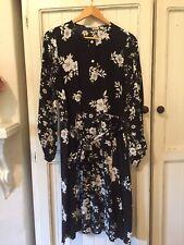 Trenery Size 12 Ladies Dress