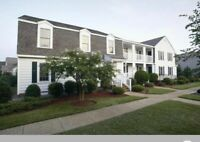 WILLIAMSBURG, VA 1 Bdrm Condo @ Wyndham's KINGSGATE Sept/Oct Dates