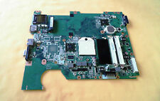 Genuine HP G61 577064-001 Compaq  CQ61 Motherboard New BIOS Version. Tested