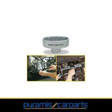 NEU 1x HAZET 2169-10 Ölfilterschlüssel Ölfilterkappe 14kant/74,4mm(€22,95/Einh.)