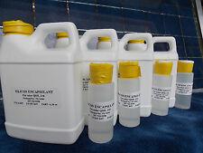 6- 1 pound kits Solar Cell Encapsulant, QSil 216, DIY Solar and Industrial