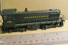 Atlas HO Scale Pennsylvania ALCO S2 Locomotive 8073