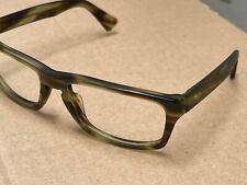 Maui Jim McGregor Point MJ291-15M 58-18 Sunglasses Eyeglasses Frame