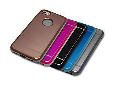 Glänzende Handy-Schalen für das Samsung Galaxy S6 edge