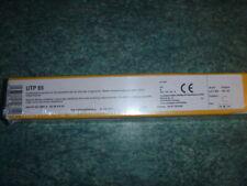 UTP 65 Welding Rods 3,2x350 1KG PACKET