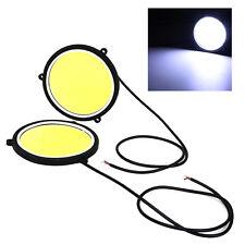 COB LED 12V 40W Arbeitsscheinwerfer Werkslampe Wasserdicht Warmweiss Universal~