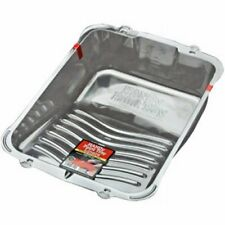 HANDy 7510-CC HANDy Paint Tray Liners, 3-Pack