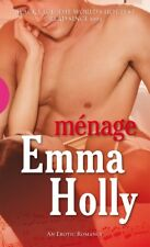 Romance Ebook Collection (900+Books) epub pdf mix formats