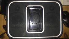 Altec Lansing in motion IM9 iPod Dock Speaker