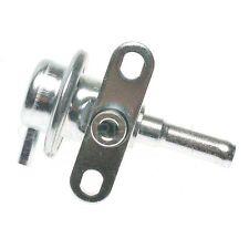 Fuel Injection Pressure Regulator GP SORENSEN 800-143