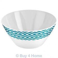Unbranded Plastic Decorative Bowls