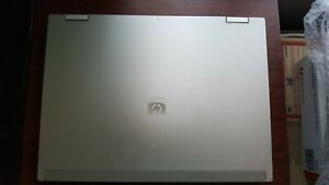 2009 HP Elitebook 8530p Laptop/Notebook