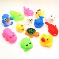 Baby Spielzeug Badespielzeug Wasserspielzeug Dusche Badewannenspielzeug Set