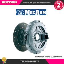 MK9912D Kit frizione (MECARM)