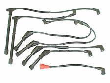 For 1995 Nissan Pickup Spark Plug Wire Set Denso 93276RW 3.0L V6 VIN: H