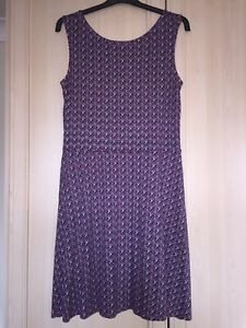 Ladies Next Tunic Dress Size 12 NWT