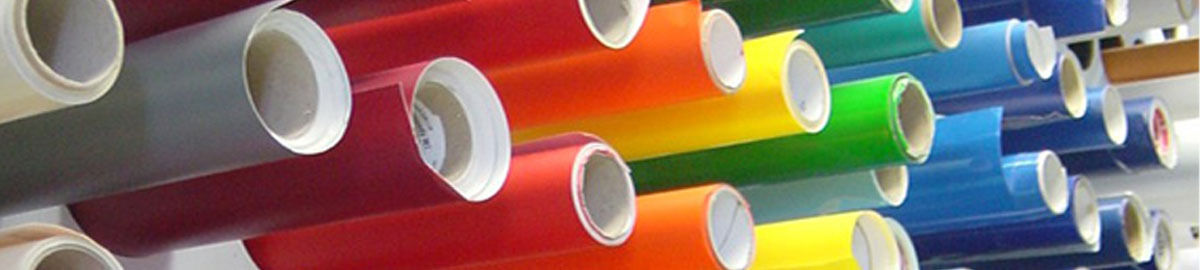 OiveInspired Vinyl Wall Decals