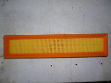 Luftfilter Renault Clio II, Kangoo, Thalia I u. II --- 1.5dCi 7701477208