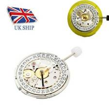 Seagull ST2130 Automatic Movement Replacement For ETA 2824-2 Mechanical UK SHIP