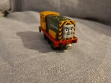Take N Play Take  Along Thomas And Friends Iron Arry
