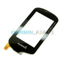 Used Touchscreen digitizer for Garmin Oregon 650 (genuine)(600, 600t, 650, 650t)