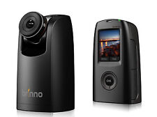 BRINNO TLC200PRO Time Lapse HDR Camera - Construction Project Event *AU SELLER*
